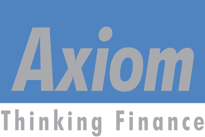 Axiom Trading Limited: Private Company Information - Bloomberg